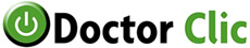 Doctor Clic – Asistencia Informática a Domicilio