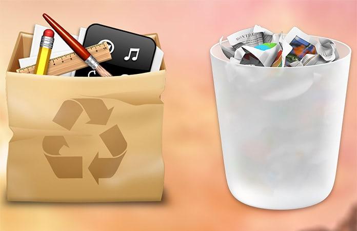 AppCleaner para y otras utilidades para Mac