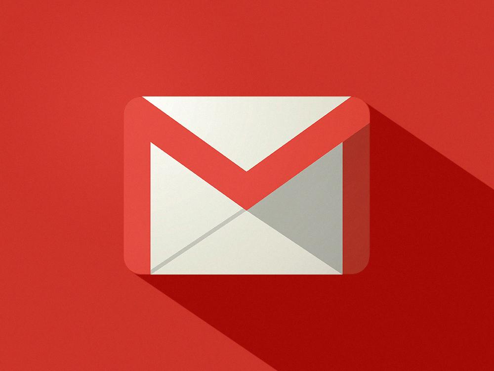 Libera espacio en tu Gmail