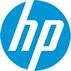 Servicio Técnico Oficial HP