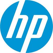HP Servicio Técnico Oficial