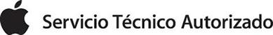 servicio-tecnico-mac