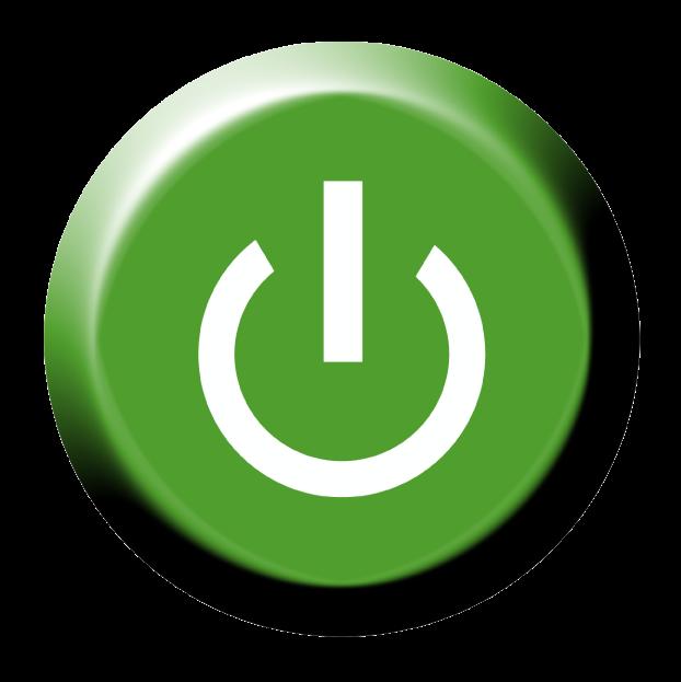 Limpieza de malware en Mac con Doctor Clic