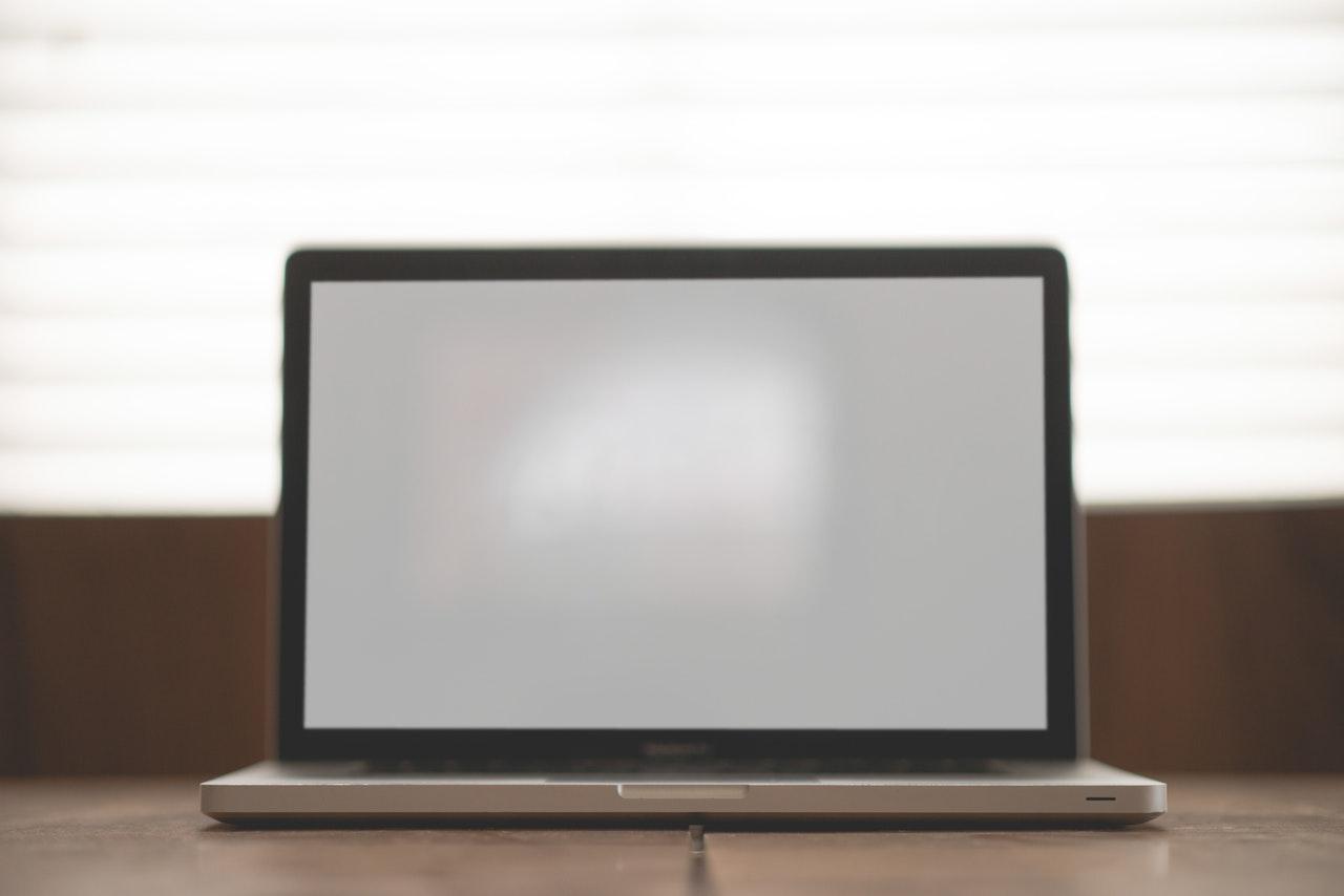 Limpieza de malware en Mac