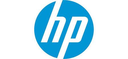 Servicio Oficial HP