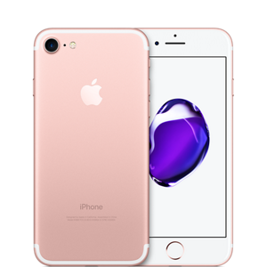 Servicio de reparación del iPhone en Barcelona