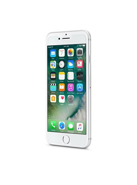 Puedes cambiar el botón Home del iPhone en Doctor Clic