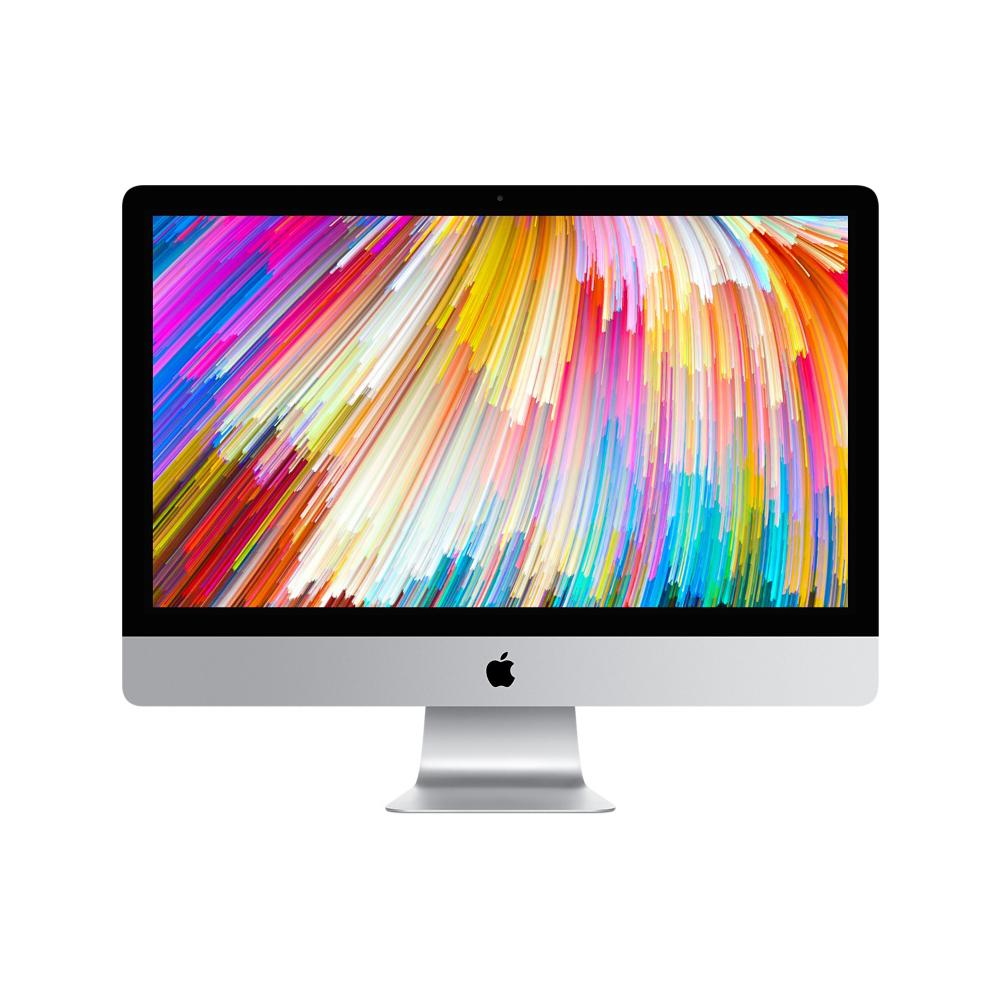 Ampliar la RAM del Mac