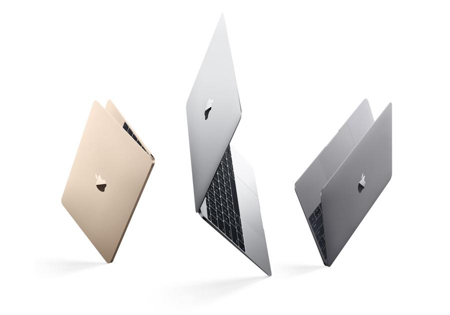 Ampliar la memoria RAM del MacBook