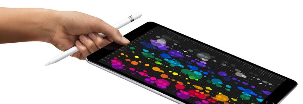 Repara el iPad en un Servicio Técnico Oficial Apple