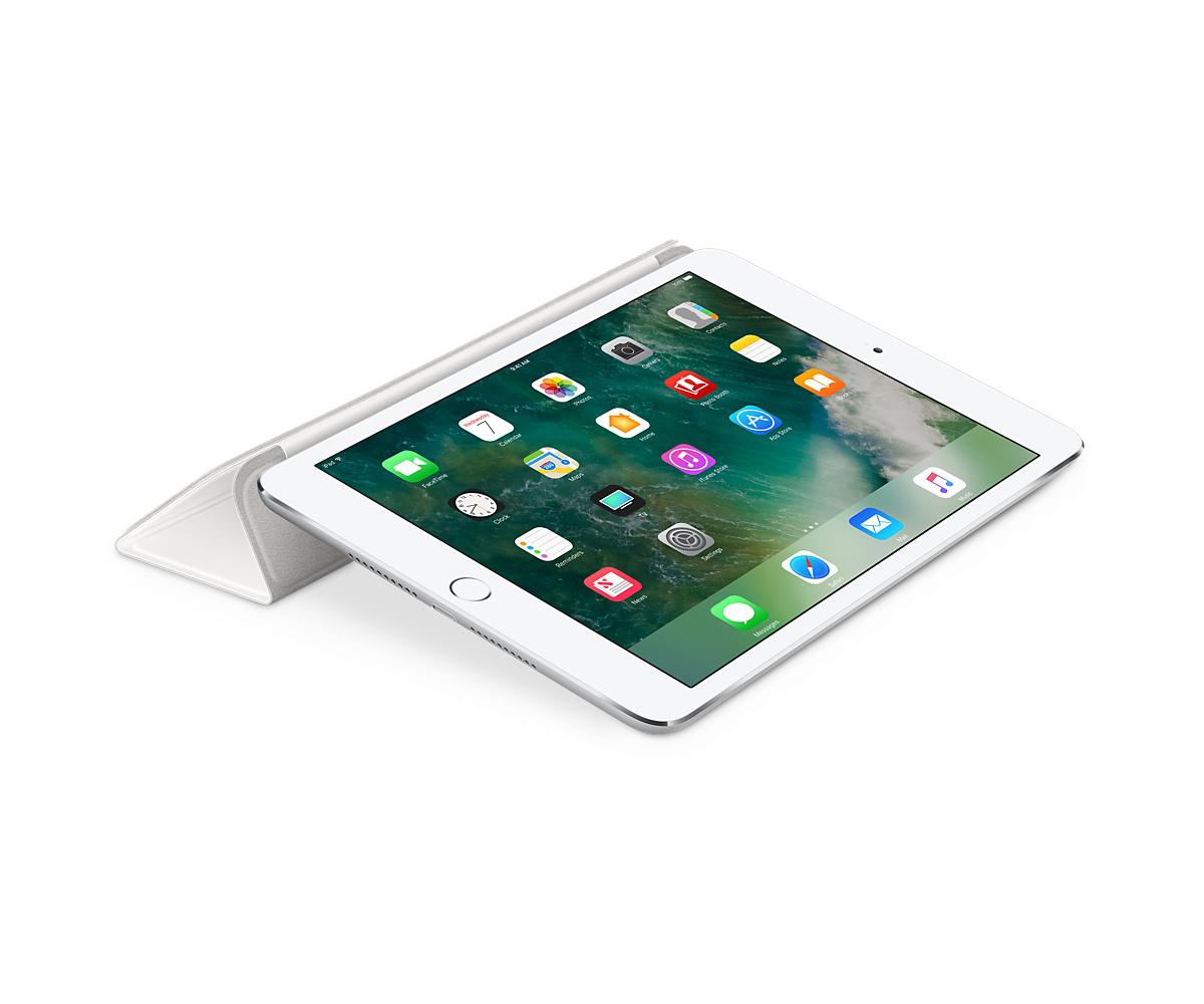 Reparación del iPad en Doctor Clic