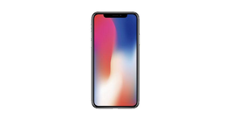 El iPhone X ya está casi aquí
