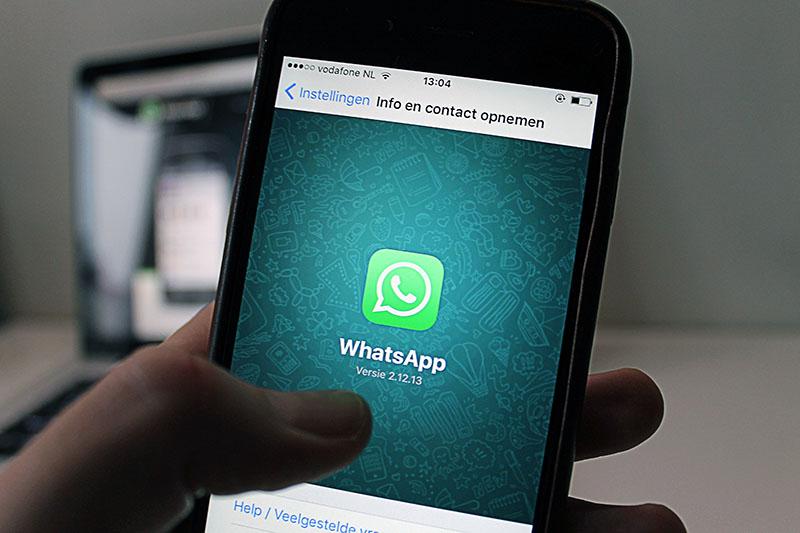 Cómo solucionar el bug del círculo negro que bloquea tu iPhone