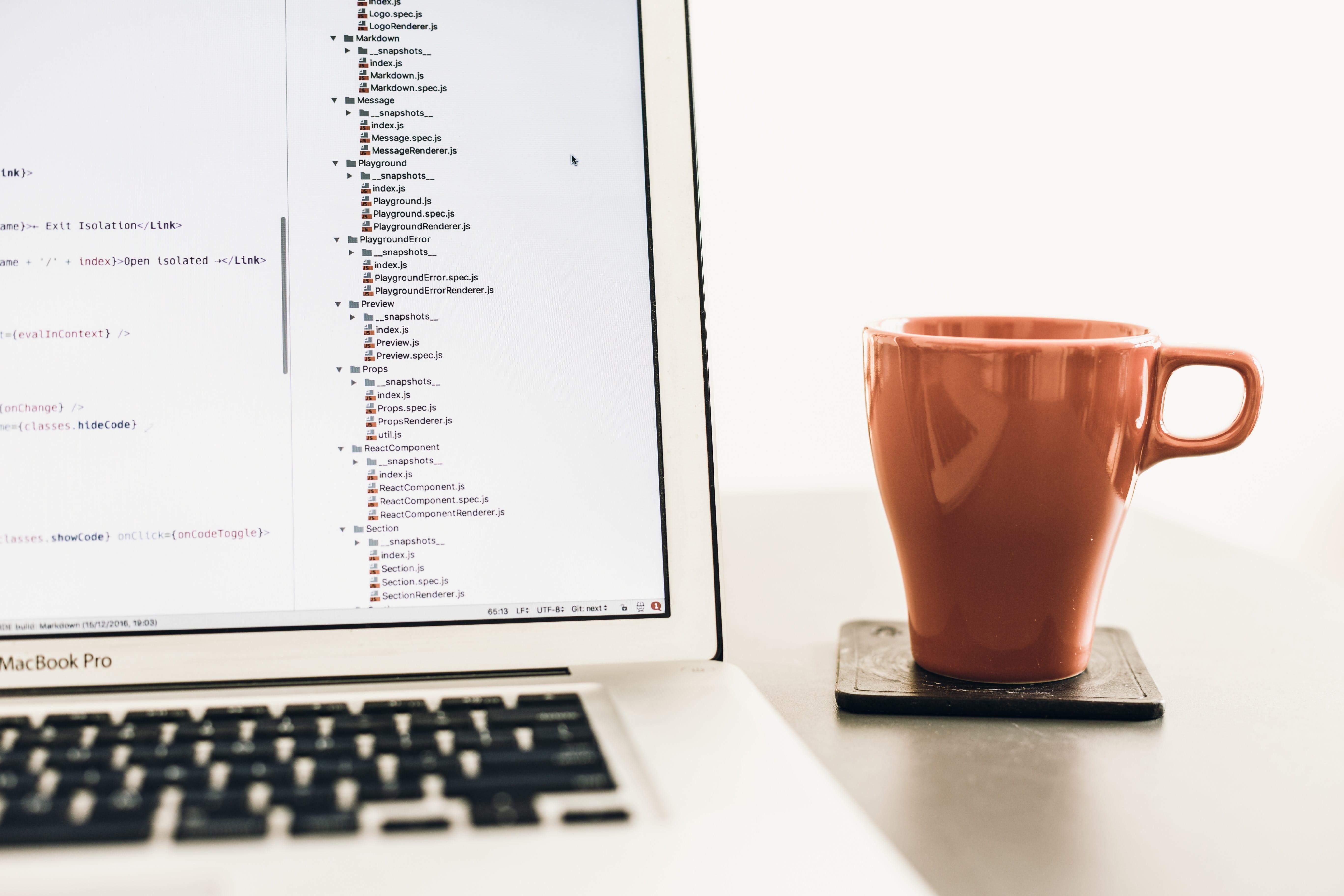 Mejores programas de 2018 para recuperar archivos borrados en Mac