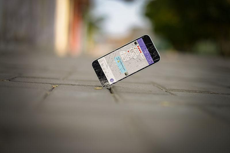 Todo lo que necesitas saber sobre cambiar la pantalla del iPhone 6