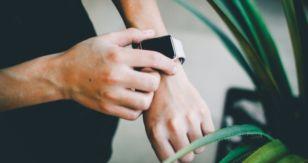 ¿Tu Apple Watch no enciende? ¡Prueba este truco!