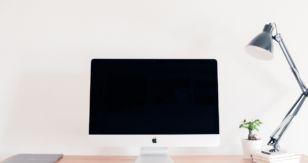 Cuando cambiar el disco duro de Mac y sus ventajas