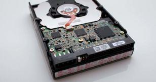 Pasa de disco duro rígido a disco duro sólido y aumenta la velocidad de tu ordenador
