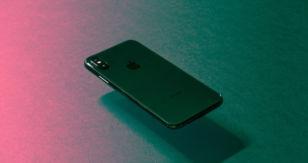 Los mejores accesorios para los nuevos iPhone