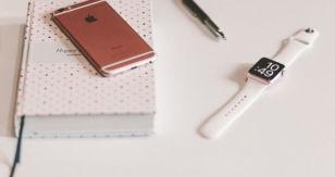 Los mejores gadgets Apple