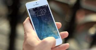 Dónde cambiar la pantalla de iPhone