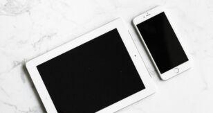 Configuramos el Control Parental en tus dispositivos Apple