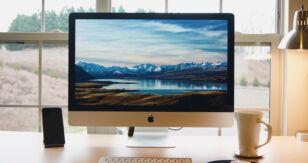 Cómo desinstalar programas con el Mac, guía paso a paso