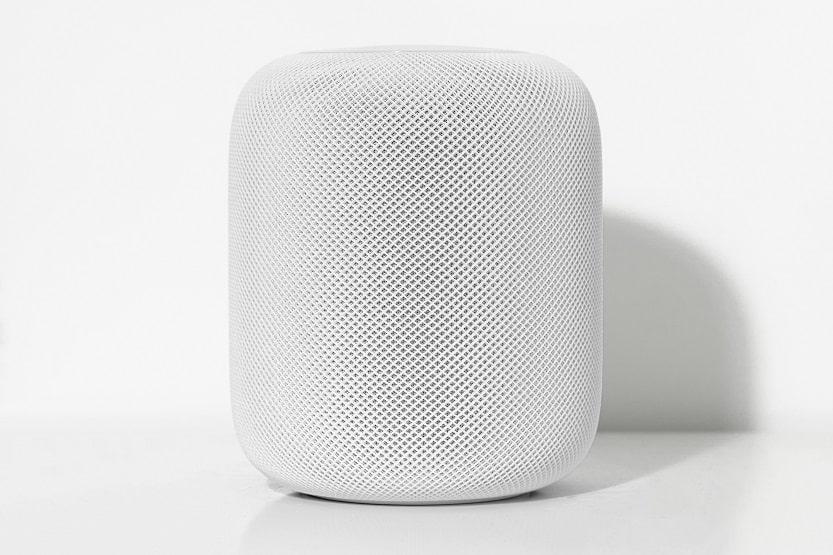 Los comandos de voz más interesantes para HomePod, el asistente de voz de Apple