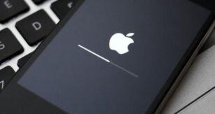 Cómo configurar las actualizaciones de iOS para ahorrar datos