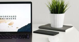Modelos de MacBook 8 o 16 GB, ¿cuál es mejor para ti?