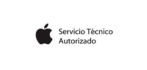 ¿Qué significa ser servicio técnico de Apple autorizado?