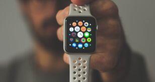 Descubre qué funciones tiene el Apple Watch y si vale lo que cuesta