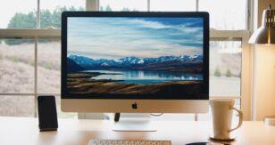 Si usas Mac eres más productivo