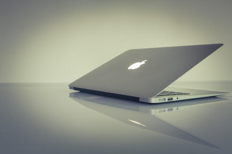 Apple prepara su primer MacBook Pro de 16 pulgadas