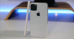 El Apple Pencil podría cobrar mucha más importancia en los iPhone 11