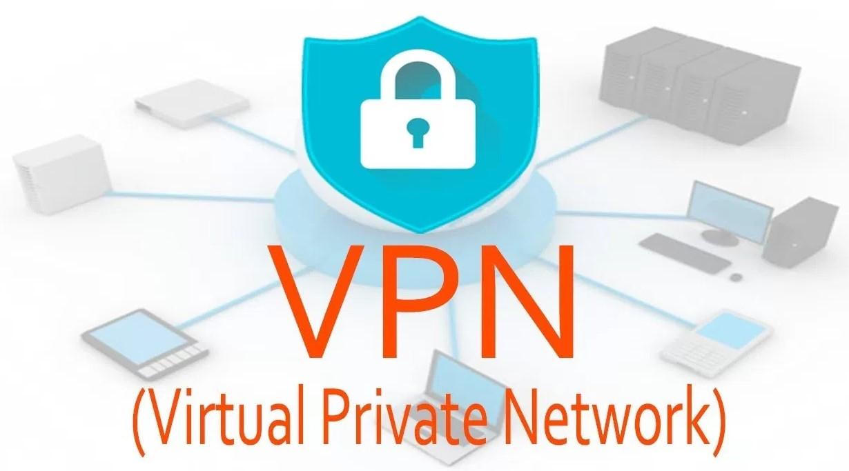 Servicios VPN. ¿Para qué sirven? ¿Cuáles existen?
