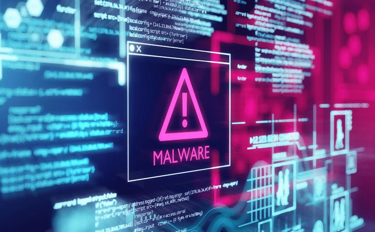 Diferencias entre malware y virus en Apple