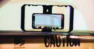 Selena Gómez lanza un videoclip con un iPhone 11, ¿quieres ver el resultado?
