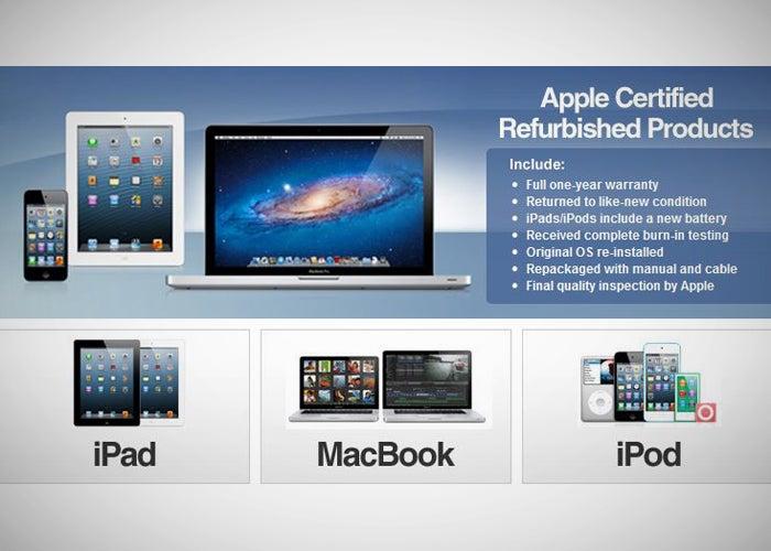 iPhone reacondicionados, ¿qué debes tener en cuenta antes de comprar uno?