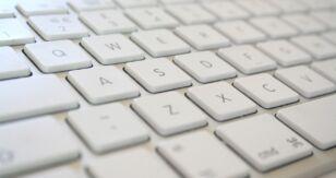 ¿Cuáles son las teclas de arranque del Mac?