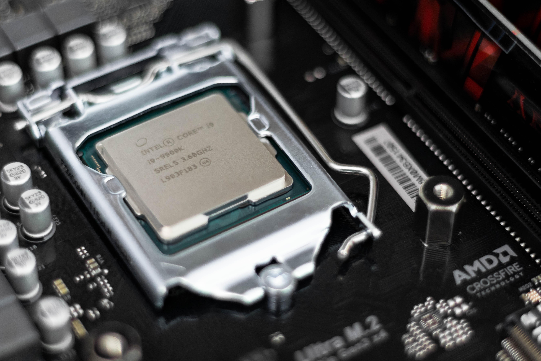 Configuración del Hardware de tu PC