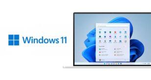 Windows 11: Que novedades nos trae, requisitos mínimos y como instalarlo